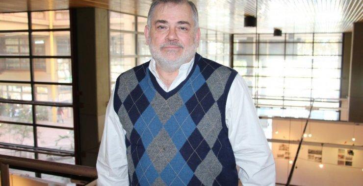 Klappenbach, un gran contribuidor de la psicología iberoamericana