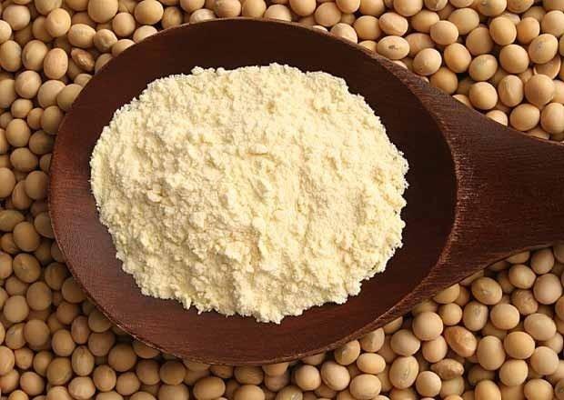 Un pan nutritivo y económico para satisfacer deficiencias nutricionales