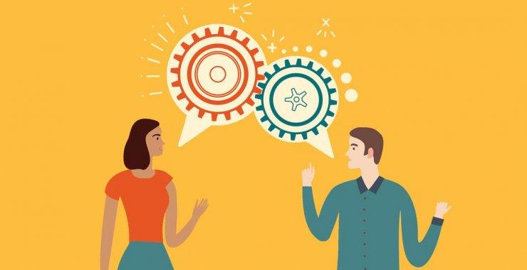 Un espacio para debatir sobre sociedad, ciencia y género