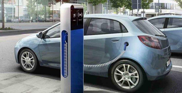 Nación financia un proyecto sobre vehículos eléctricos de la UNSL