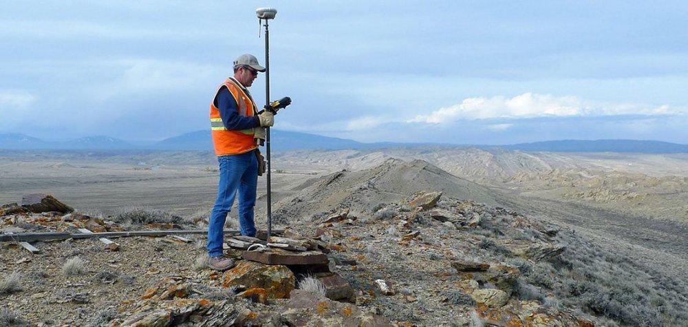 Organizan el 1º Congreso Argentino de Geología Aplicada a la Ingeniería y al Ambiente
