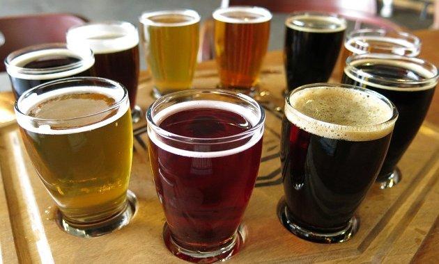 La química y un aporte para el sector cervecero