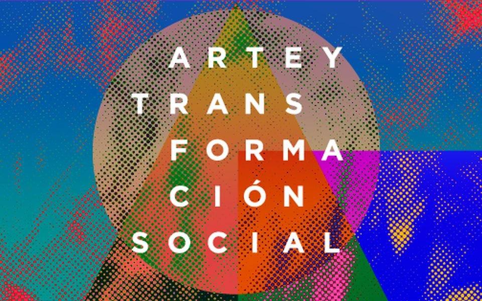 Participá del concurso de arte y transformación social 2018
