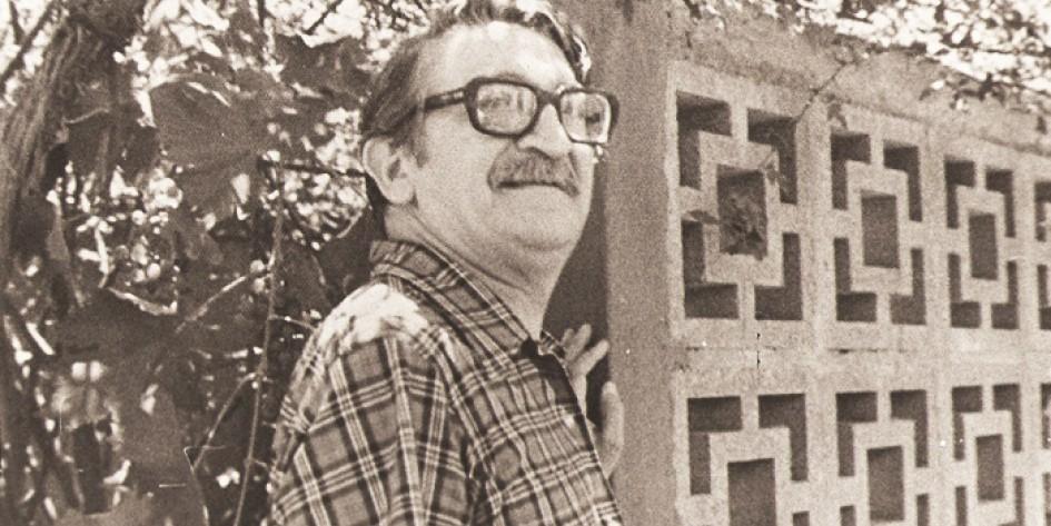Histórico fallo de la justicia por la memoria de Mauricio López