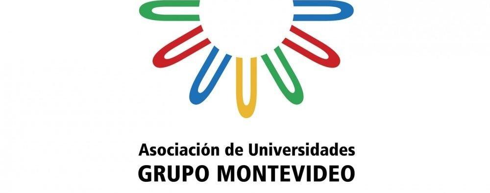 Nueva convocatoria del Programa ESCALA de Estudiantes de Posgrado