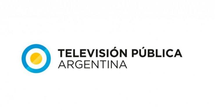 Documentales de UNSLTV llegan a la Televisión Pública Argentina