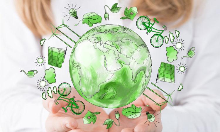 Congreso Interamericano Interdisciplinario de Gestión Ambiental