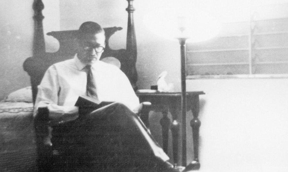 El caso Mauricio López: un recorrido histórico, jurídico y testimonial