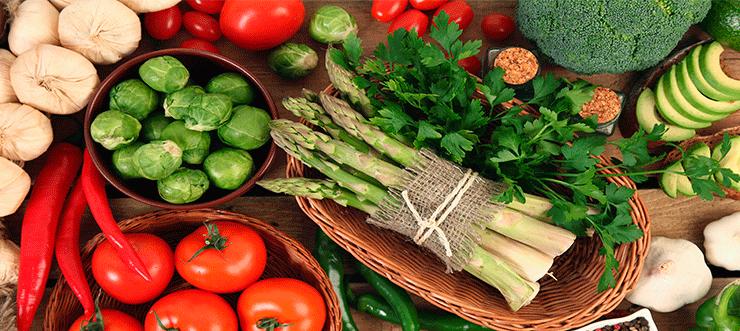 Capacitarán sobre Formación en Inocuidad Alimentaria