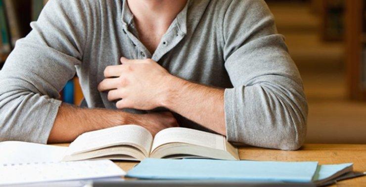 Inscripciones abiertas a carreras de posgrado en Ciencias Humanas