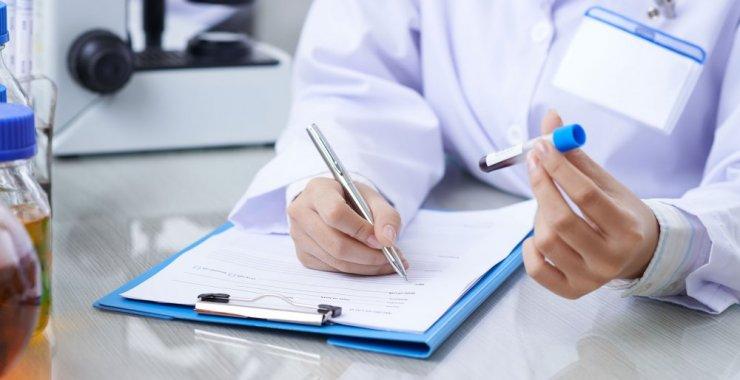 Atención: exámenes médicos periódicos al personal de la UNSL