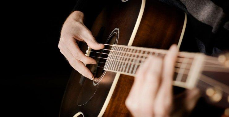 Se aproxima la Jornada de Música Popular Cuyana