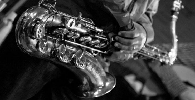Concierto de Libre Improvisación y Nu Jazz