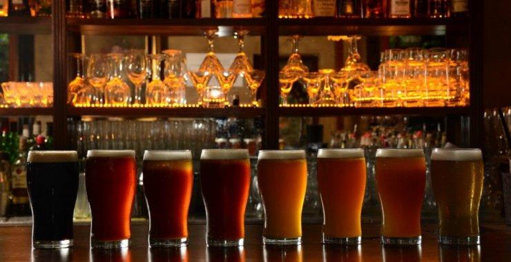 Capacitarán en elaboración y degustación de cerveza artesanal