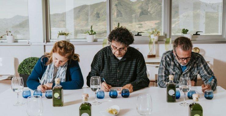 Brindarán técnicas para la evaluación sensorial de los alimentos