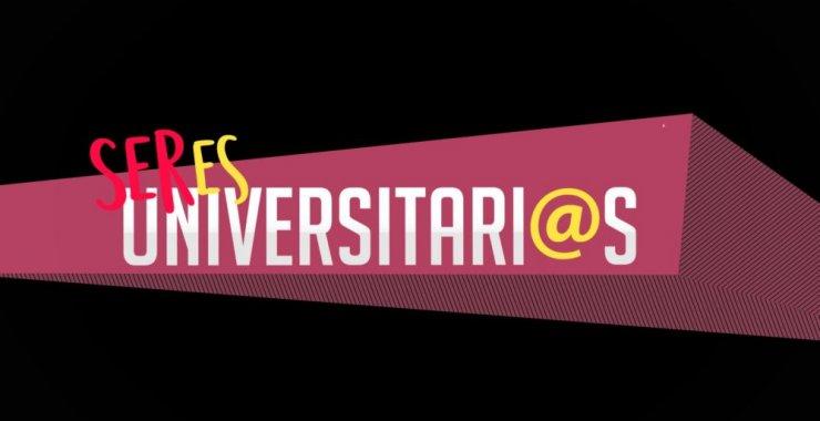 «Seres Universitarios» nuevo ciclo de UNSL TV