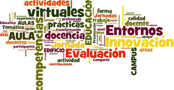 Reflexionarán sobre experiencias de innovación educativa