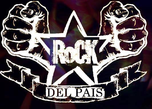 Rock del País cierra el año a pura música local