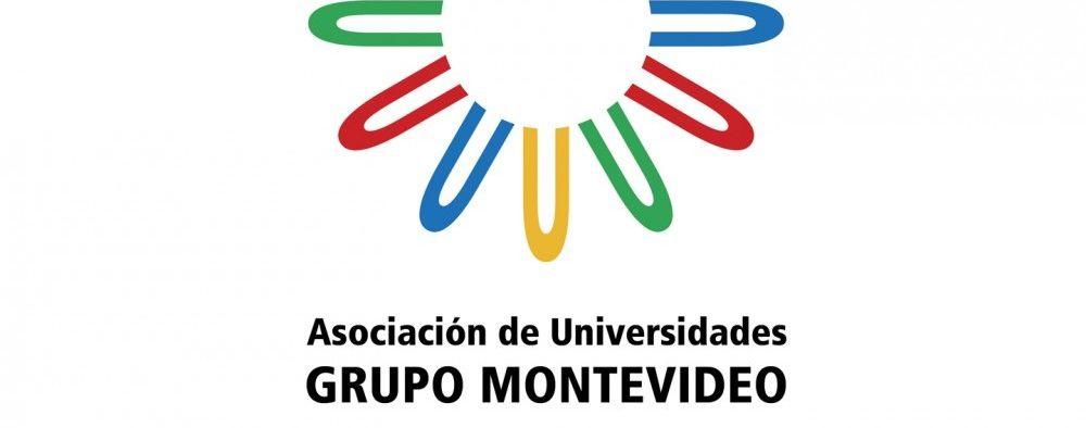 AUGM se pronunció ante la situación de las universidades en Brasil