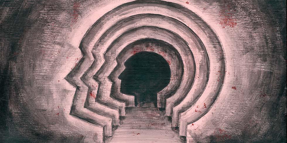 Actualizarán en el psicodiagnóstico del adolescente y su familia