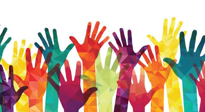 Sumate a ser parte de los Proyectos de Extensión de Interés Social