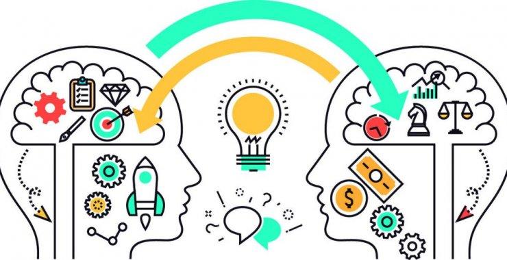 Autoconocimiento, educación emocional y resiliencia en ingresantes