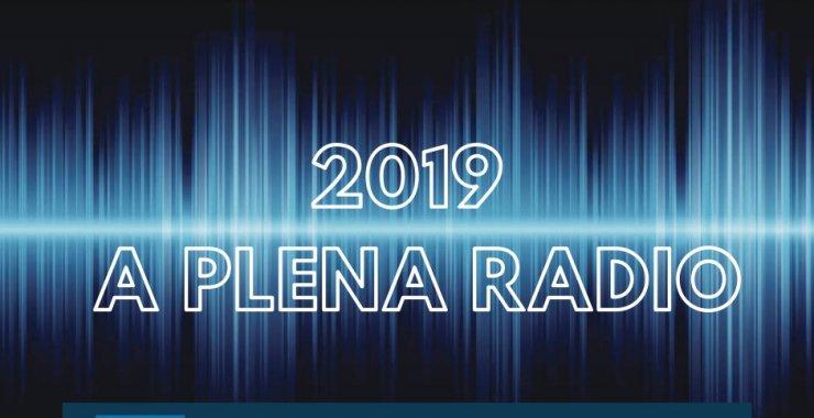 Comenzó la programación habitual de Radio Universidad