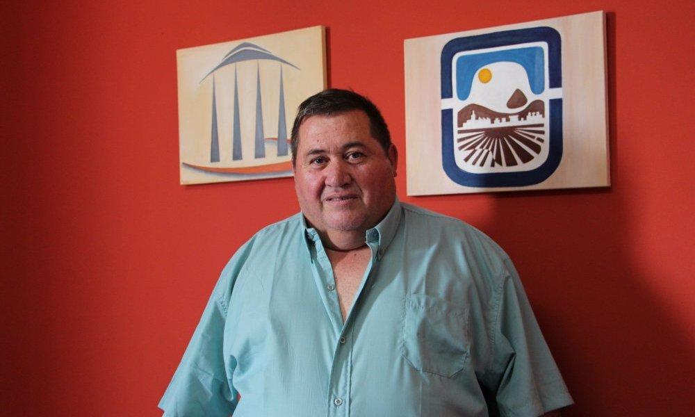 Hugo Piola: «Queremos una DOSPU cada vez más social e inclusiva»