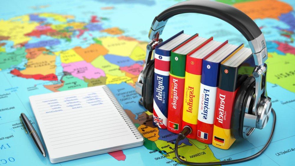 Abren las inscripciones para los cursos libres de idiomas