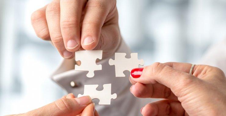 Abordarán la sinergia como estrategia de desarrollo profesional
