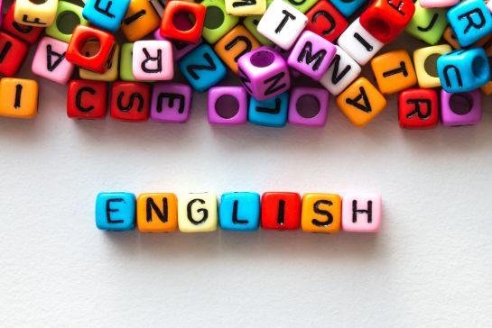 Realizarán un curso intensivo de inglés en la UNSL