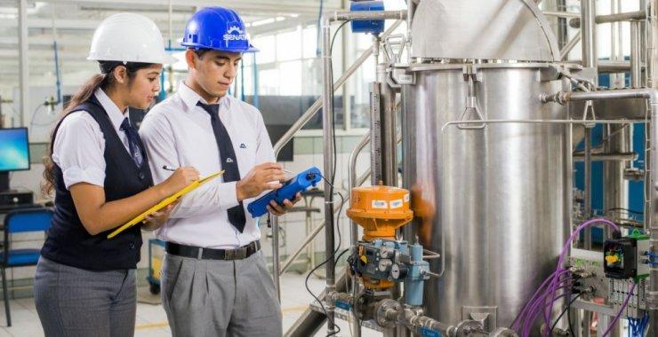 CONEAU reconoció a la Especialización en Calidad de Procesos Industriales