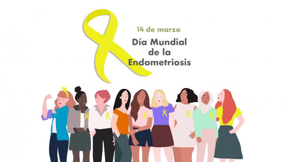 En la UNSL se concientizará sobre Endometriosis