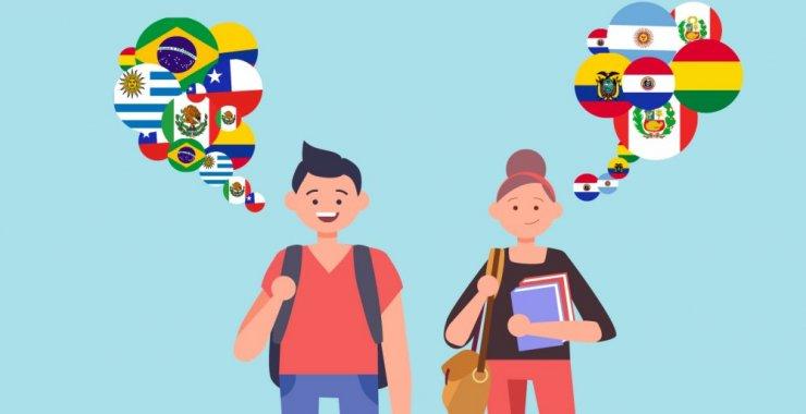 Convocatorias abiertas a la movilidad estudiantil 2019
