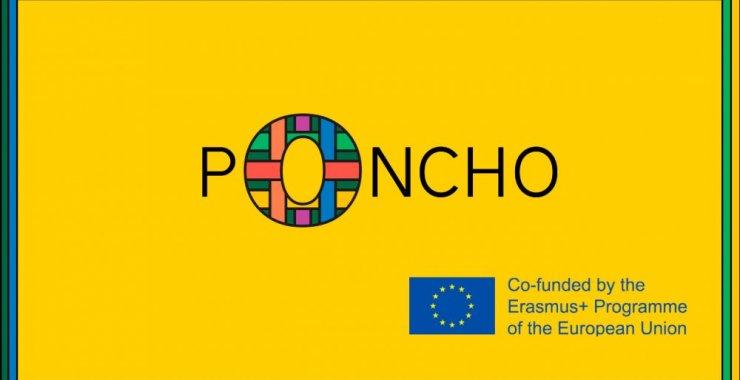 Convocatoria a estudiantes para participar en la Semana Internacional PONCHO