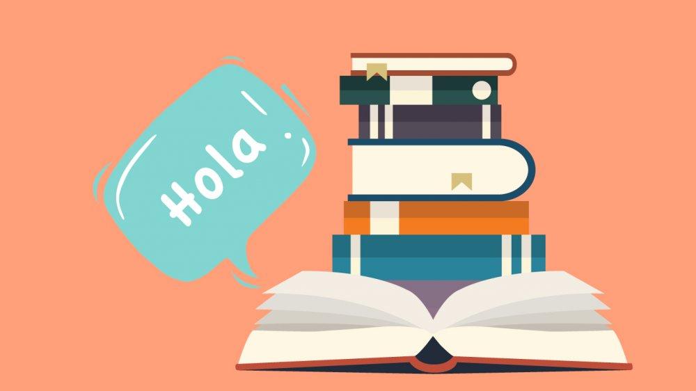 Inician los cursos de español para extranjeros en la UNSL