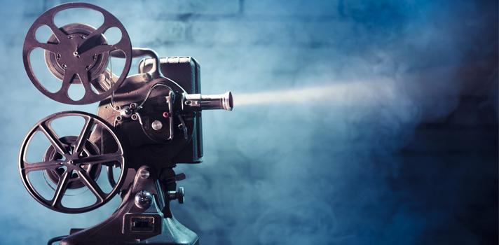 Inicia el Ciclo de Cine y Filosofía