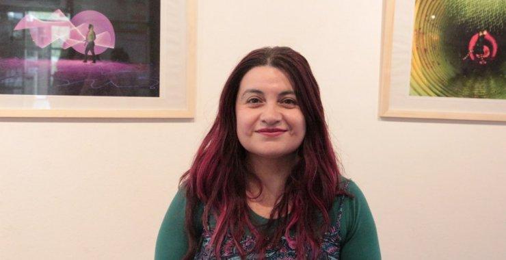 Representante de la UNSL en el Comité de Ciencias Políticas y Sociales de AUGM