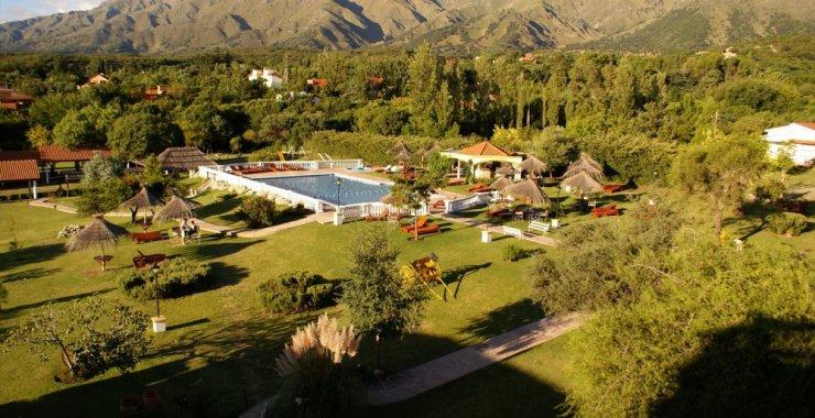 La UNSL será sede de un Encuentro Nacional de Gestión Hotelera