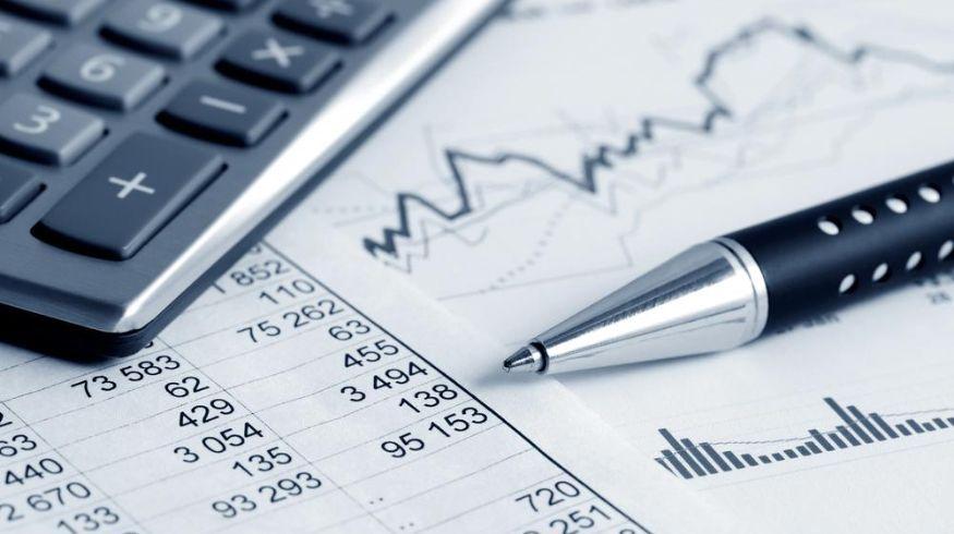 Impuesto a las Ganancias: liquidación anual 2018