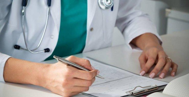 Realizarán los exámenes médicos periódicos al personal de la UNSL