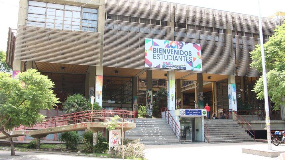 La UNSL repudia el decreto que pone fin a la autonomía de las Universidades Públicas en Brasil