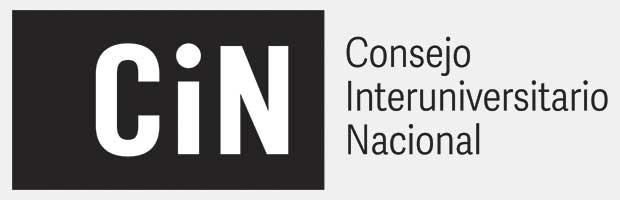 Enérgico rechazo del CIN ante la situación universitaria en Brasil