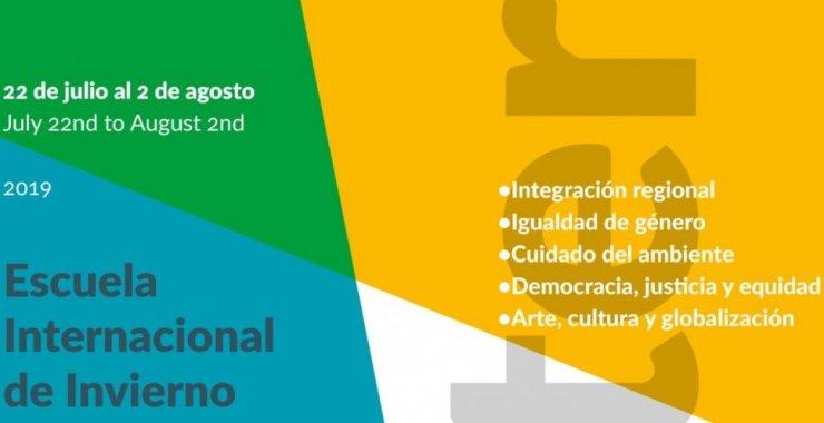 Por un mejor desarrollo sostenible de América Latina