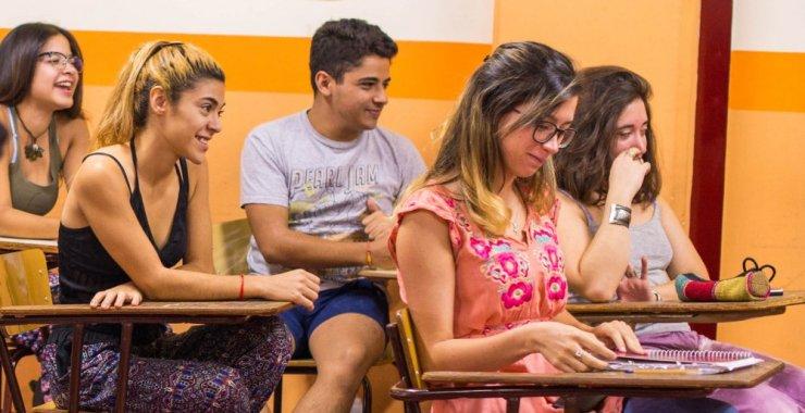 La Educación Sexual Integral atraviesa a profesorados