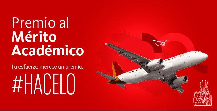 Santander Río premia el mérito académico