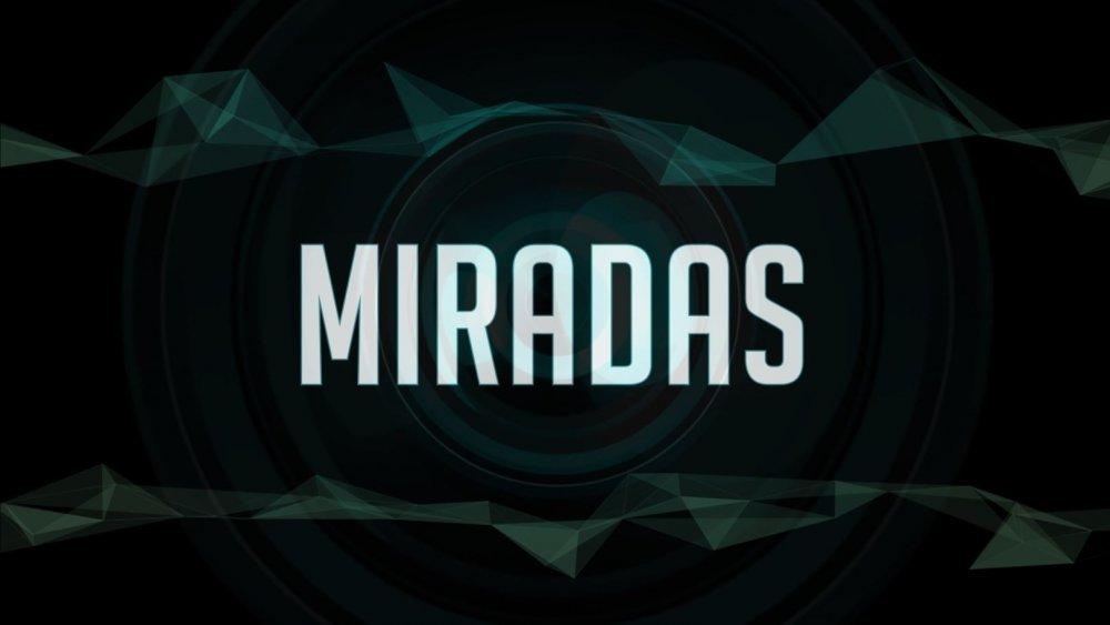 «Miradas»: el nuevo estreno de UNSL TV