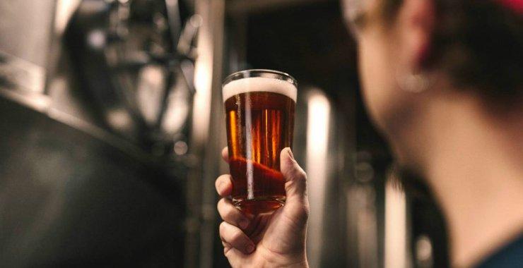 Asesorarán en la elaboración artesanal de cerveza