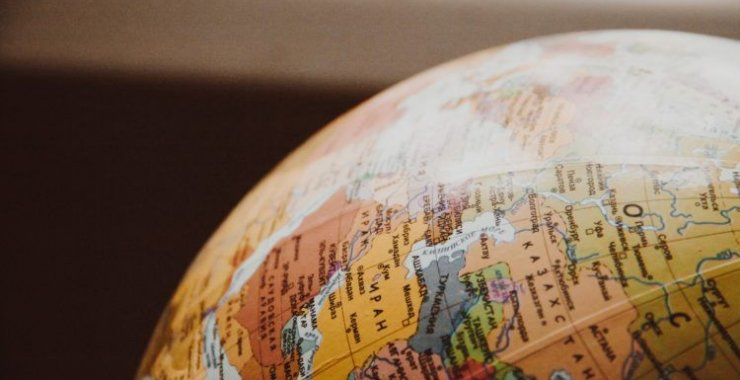 Convocatoria abierta a cursos libres de idiomas