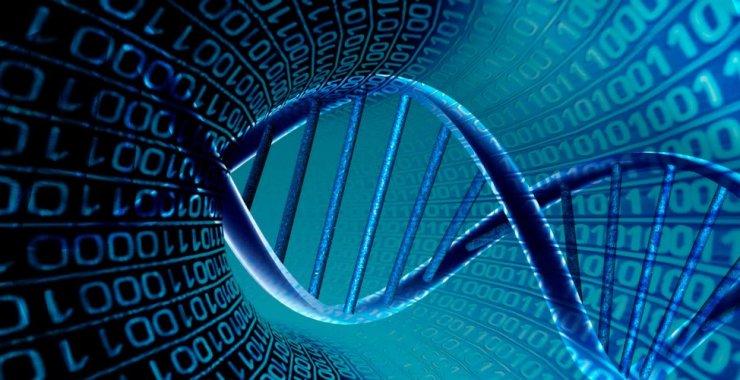 Capacitarán sobre técnicas proteómicas